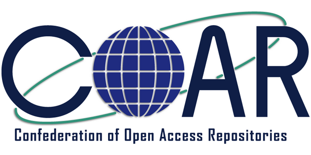 COAR – Confederation of Open Access Repositories