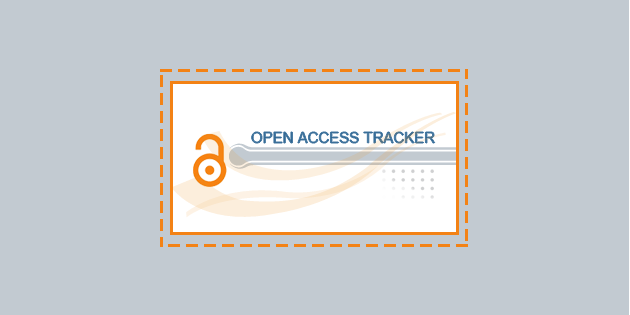 Open Access Tracker