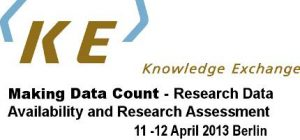 <!--:pt-->Knowledge Exchange Workshop: Making Data Count<!--:--><!--:en-->Knowledge Exchange Workshop: Making Data Count<!--:-->