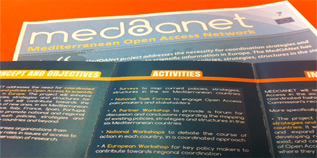 <!--:pt-->Relatório sobre o Workshop Europeu do Projeto MedOANet<!--:--><!--:en-->MedOANet Report on the European Workshop Released<!--:-->