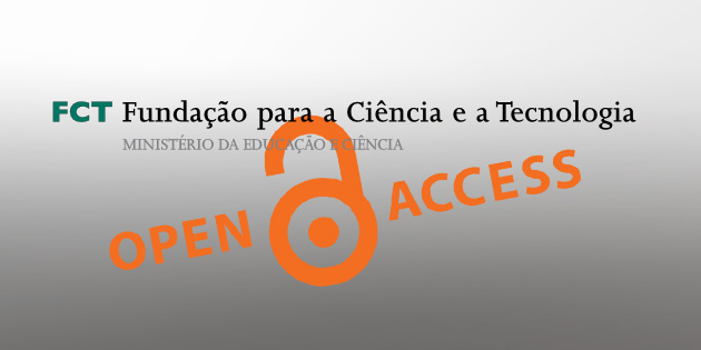 fct_openaccess