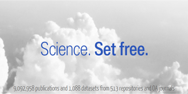 science_set_free