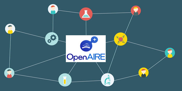 openaire_connections