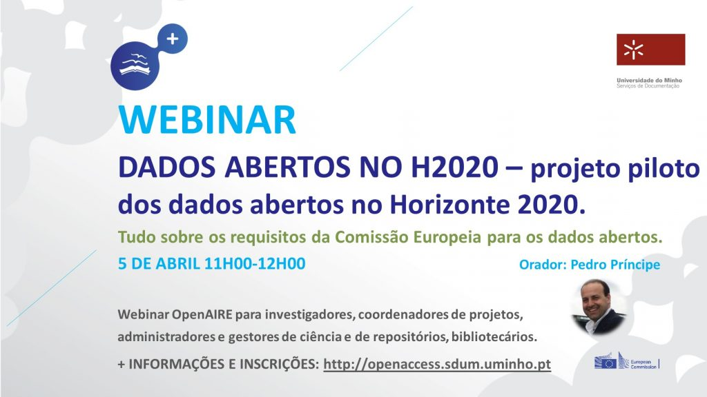 WebinarOpenAIRE_5_abril